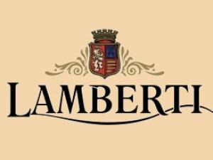 Lamberti