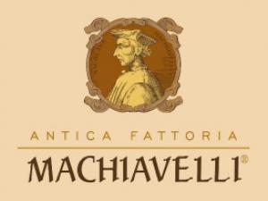 Fattoria Machiavelli