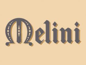 Fattorie Melini 1705